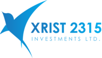 Xrist Investments